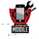 Le Pro du Mobile Brest -vente iphone brest pas cher finistere
